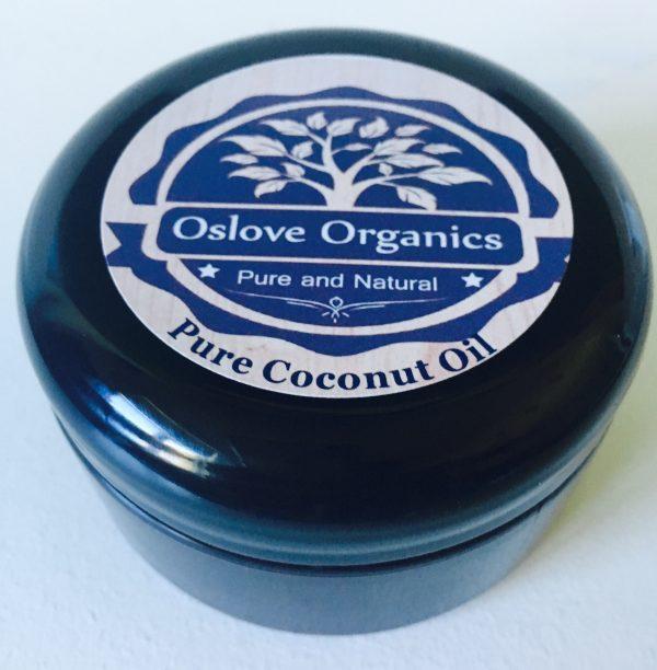 extra_virgin_organic_coconut_oil