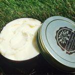 oslove_home_made-body_butter