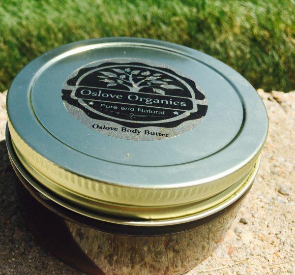 oslove_home_made-body_butter2