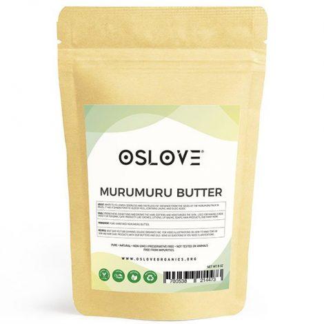 murumuru02
